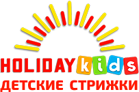 Logo SalonHoliday-kids